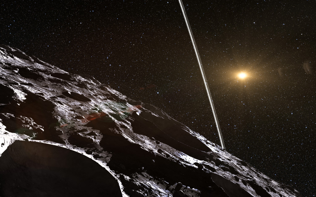 Artist's_impression_of_the_rings_around_Chariklo