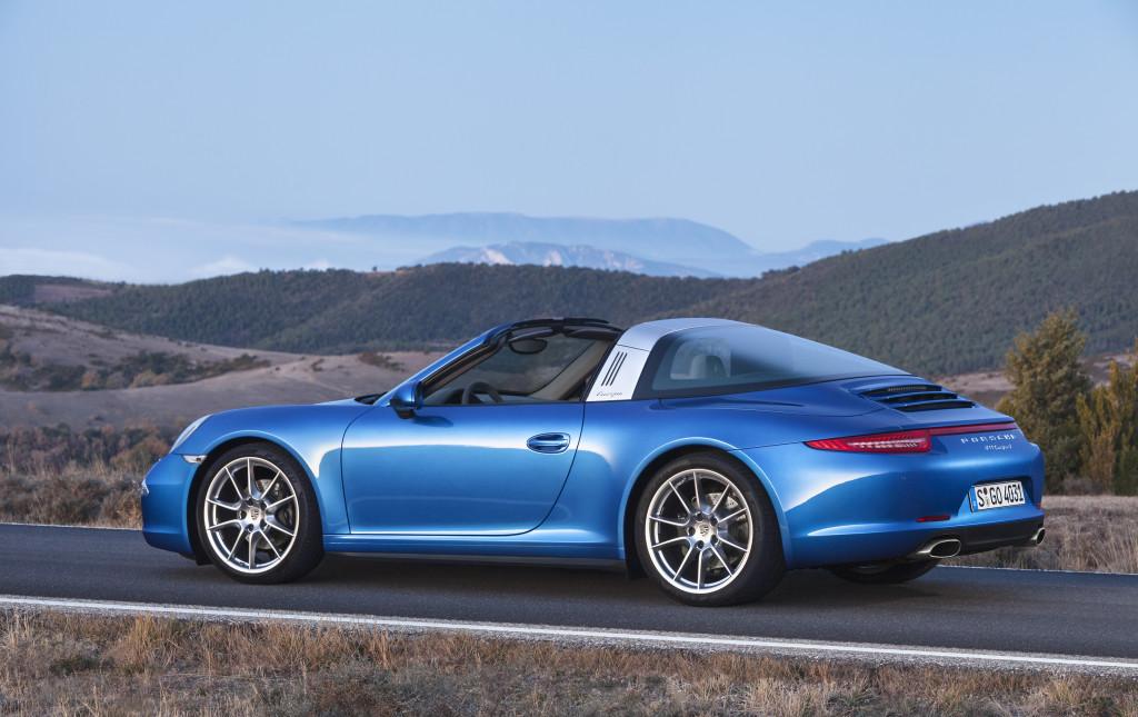 Porsche_Targa (1)