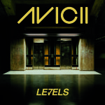 Cover_Levels_300CMYK