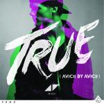 Cover_TRUE Avic_300CMYK