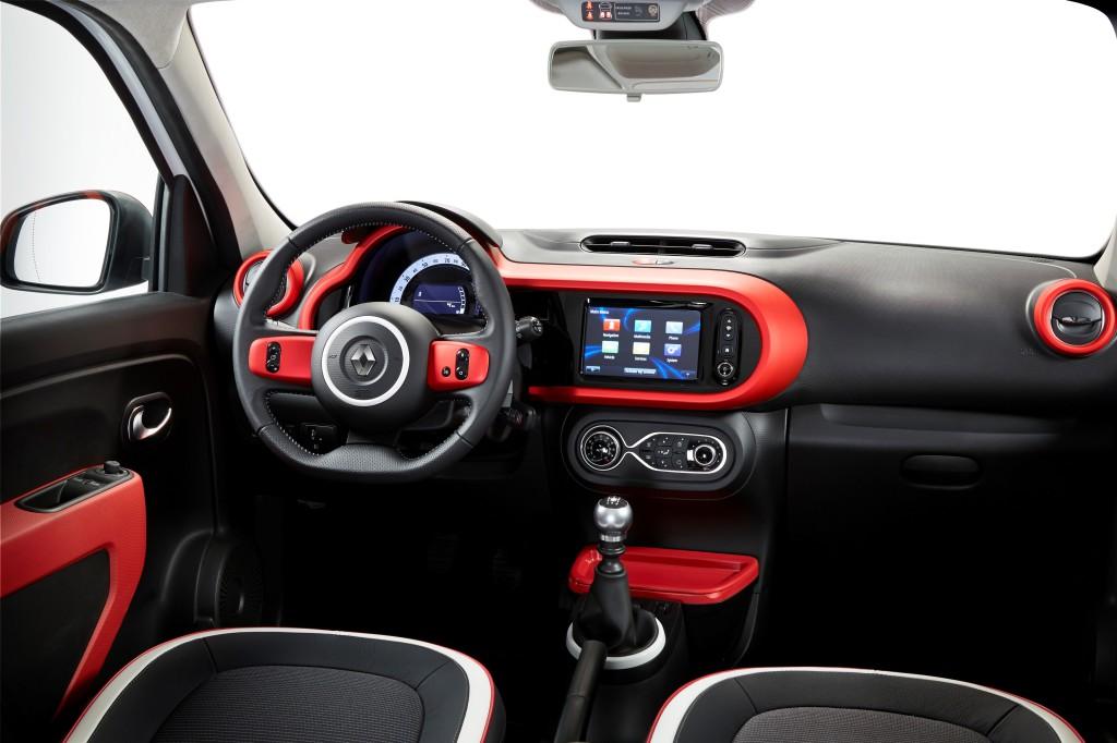 Renault_Twingo (5)