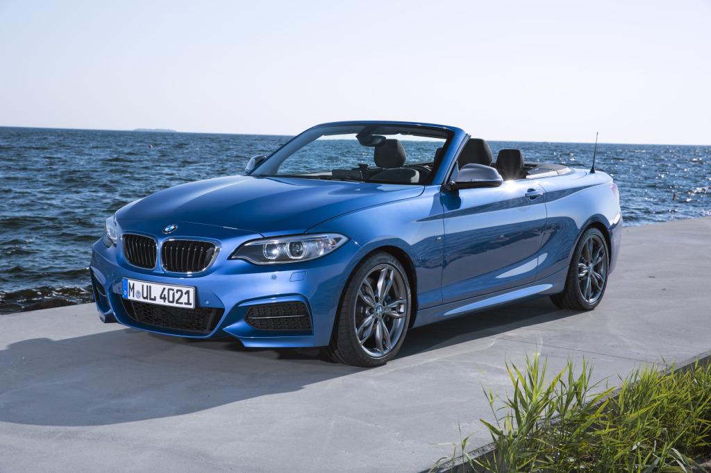 BMW 2 Cabrio (6)