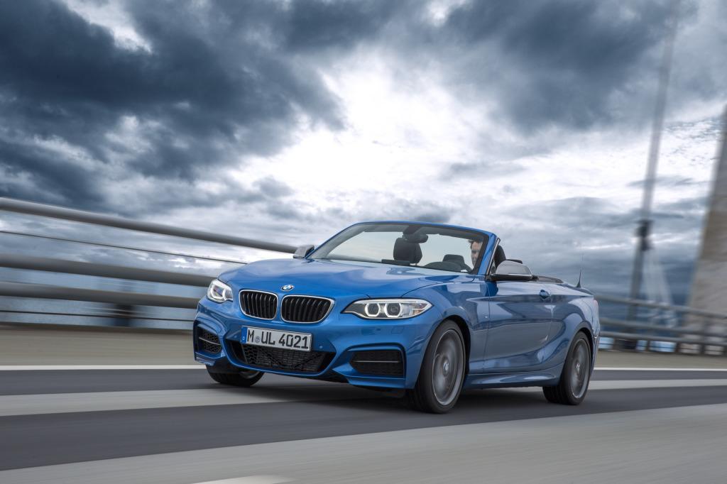 BMW 2 Cabrio (7)