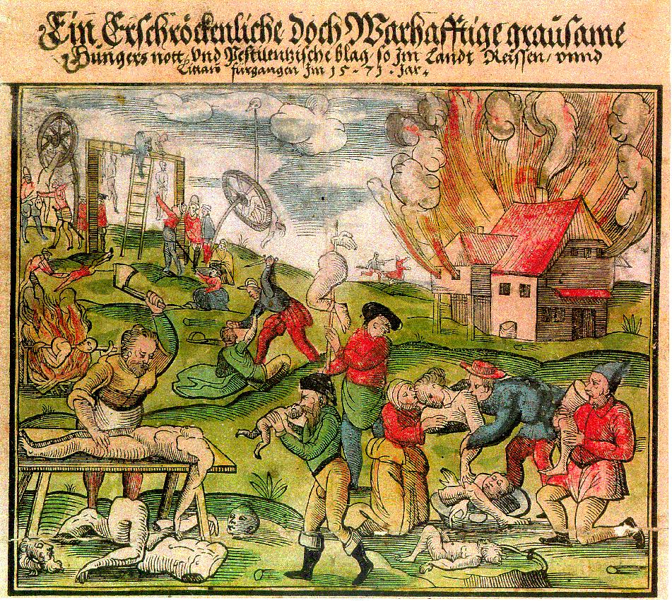 Cannibalism_1571