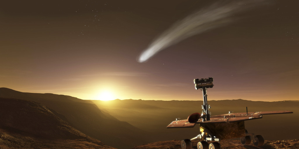 o-MARS-COMET-facebook