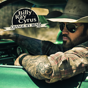 music-billy-ray-cyrus1